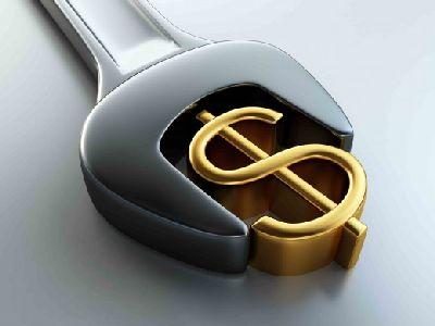 Курс доллара в банках нижнекамска
